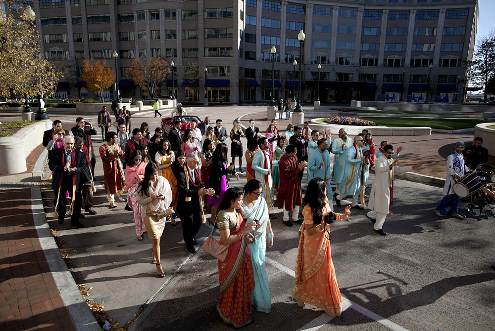 WashingtonIndianWedding_015