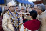 WashingtonIndianWedding_016
