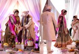 WashingtonIndianWedding_022