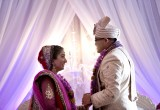 WashingtonIndianWedding_024