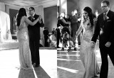 WashingtonIndianWedding_030