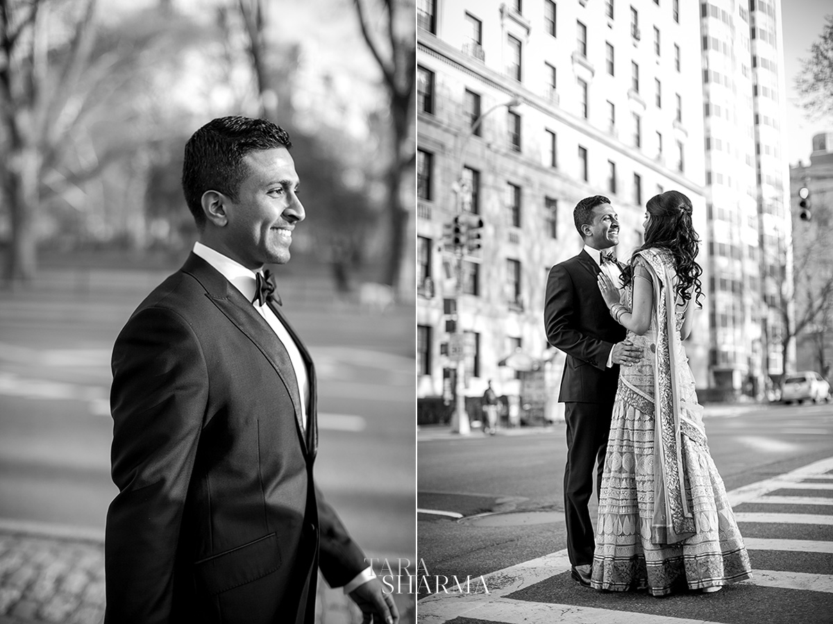 NYC_IndianWeddingPortraits_002