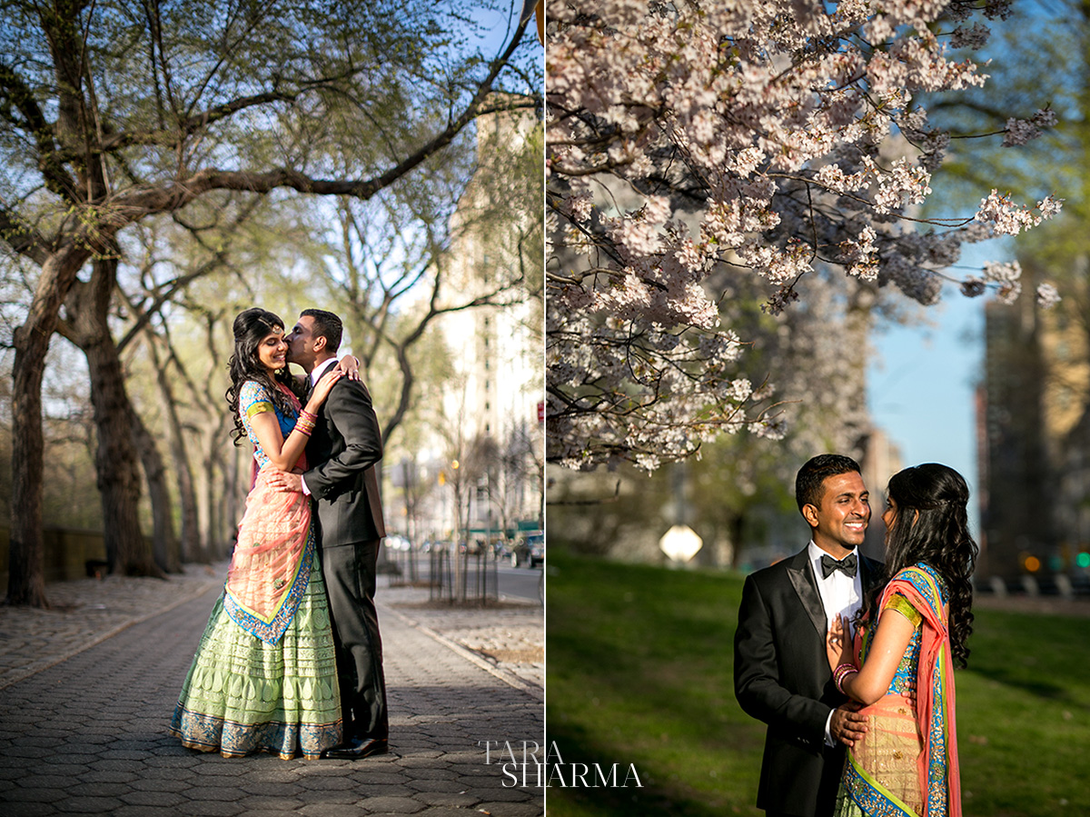 NYC_IndianWeddingPortraits_003