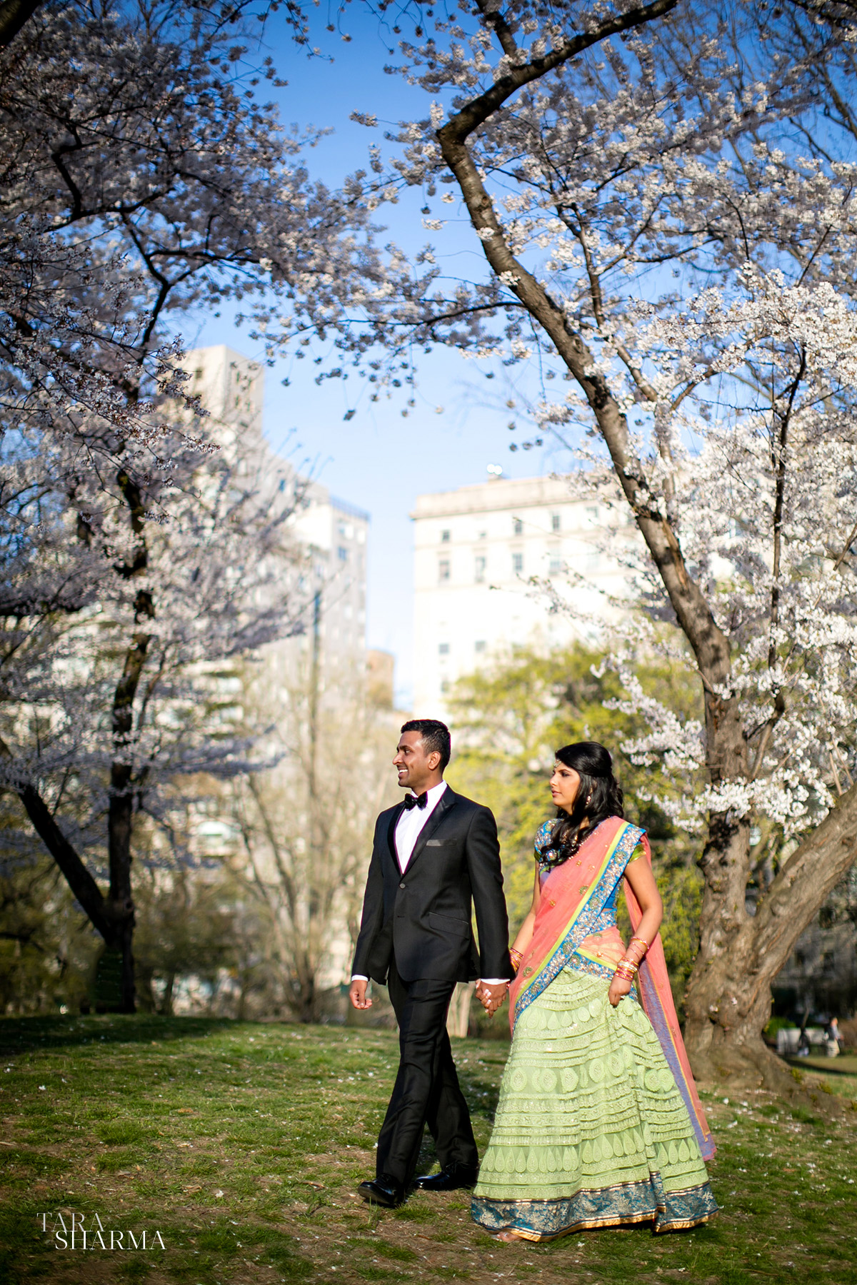 NYC_IndianWeddingPortraits_004
