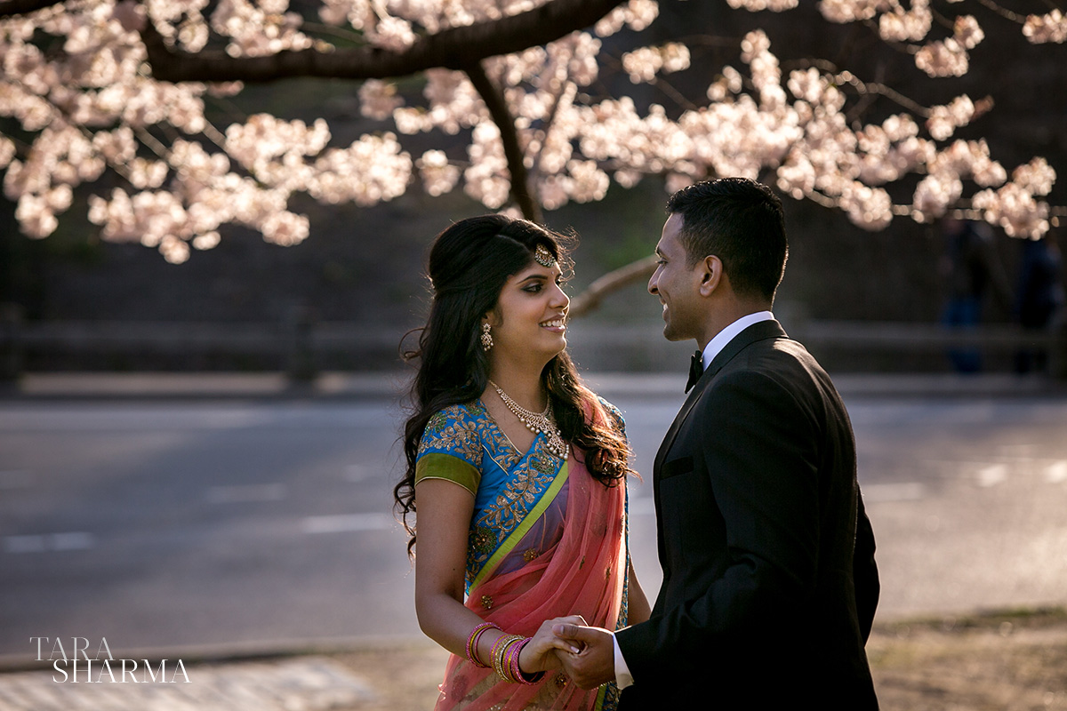 NYC_IndianWeddingPortraits_005