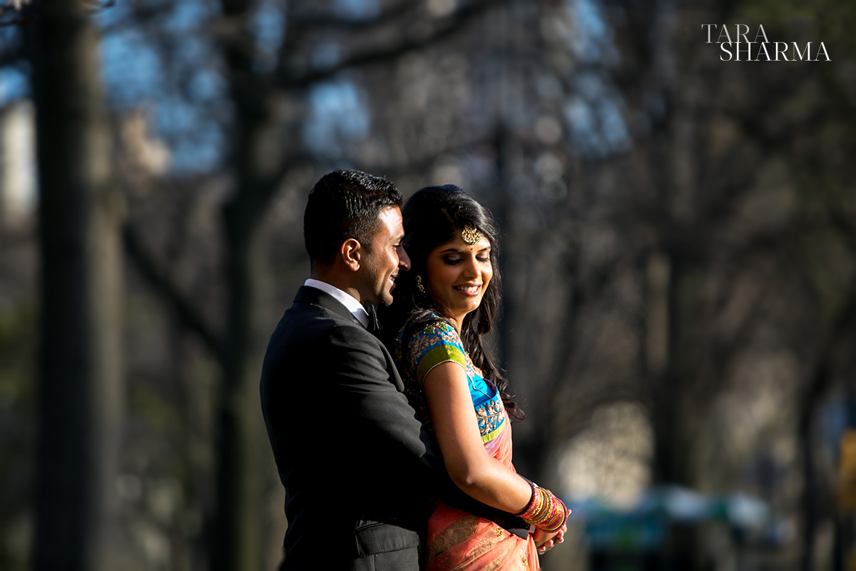NYC_IndianWeddingPortraits_006