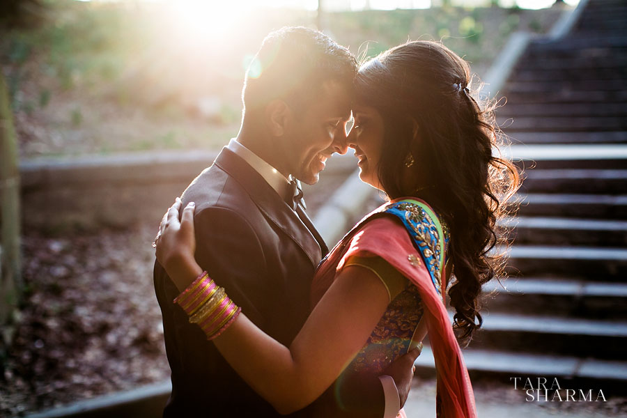 NYC_IndianWeddingPortraits_010