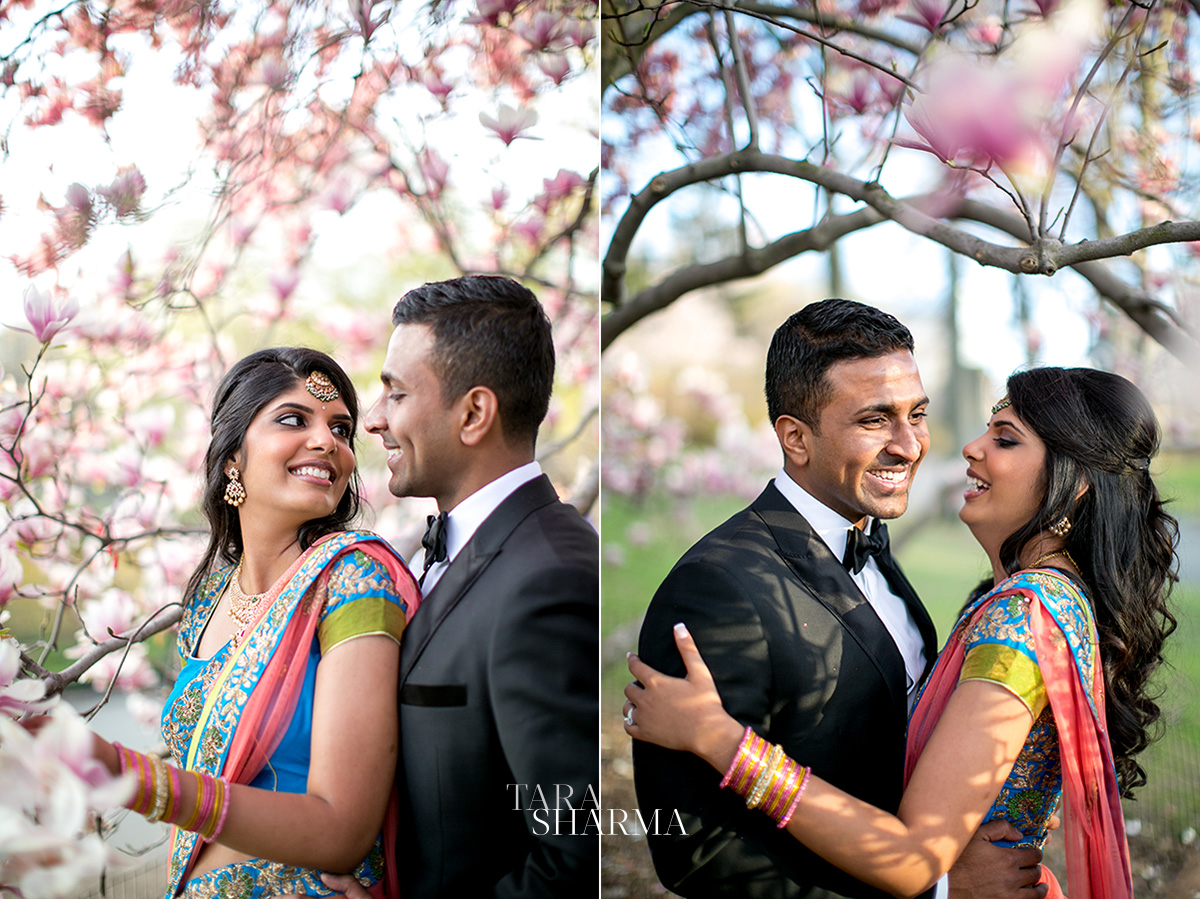 NYC_IndianWeddingPortraits_011