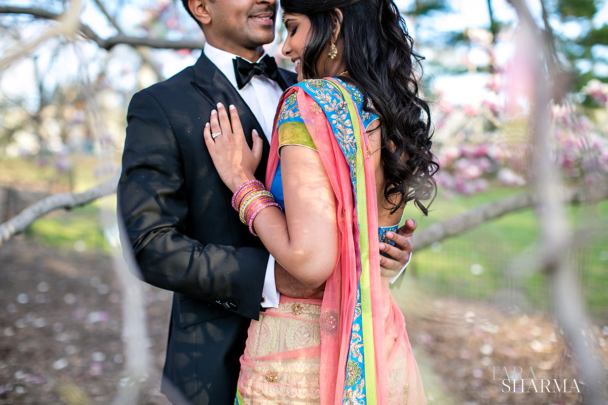 NYC_IndianWeddingPortraits_012