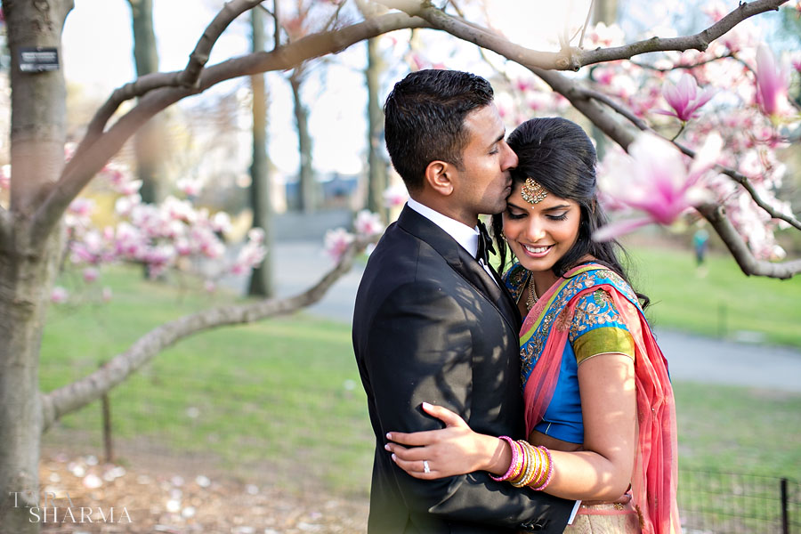 NYC_IndianWeddingPortraits_013