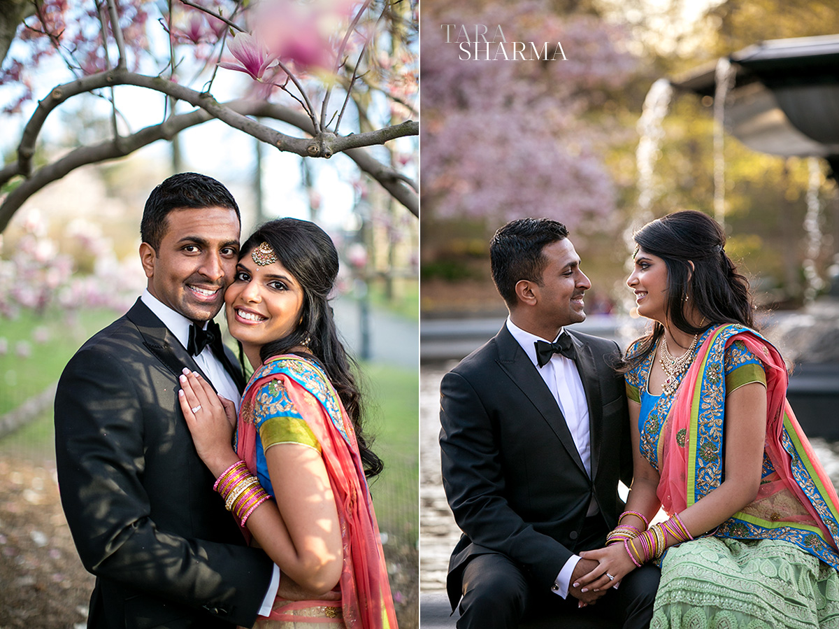 NYC_IndianWeddingPortraits_014