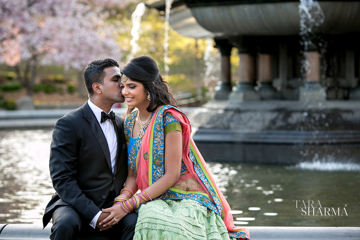 NYC_IndianWeddingPortraits_015