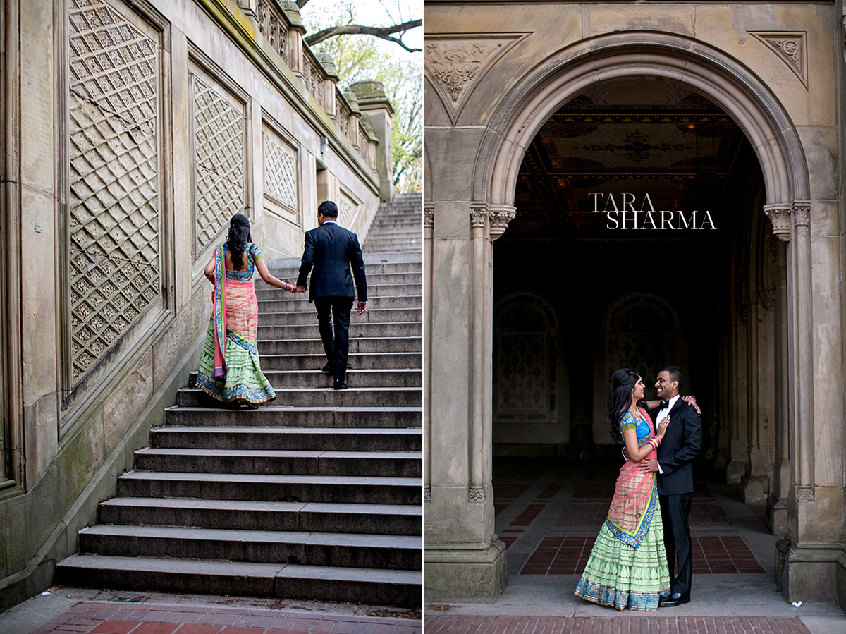 NYC_IndianWeddingPortraits_016