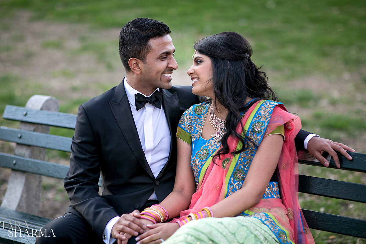 NYC_IndianWeddingPortraits_017