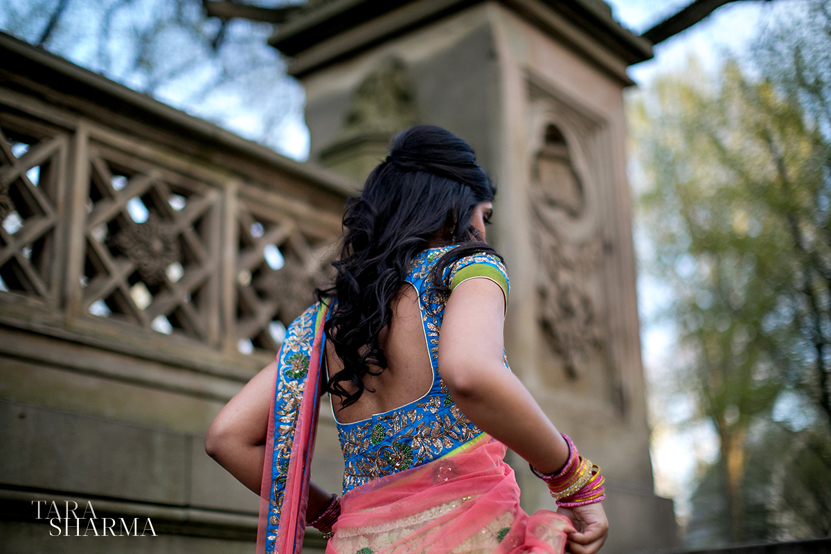 NYC_IndianWeddingPortraits_018