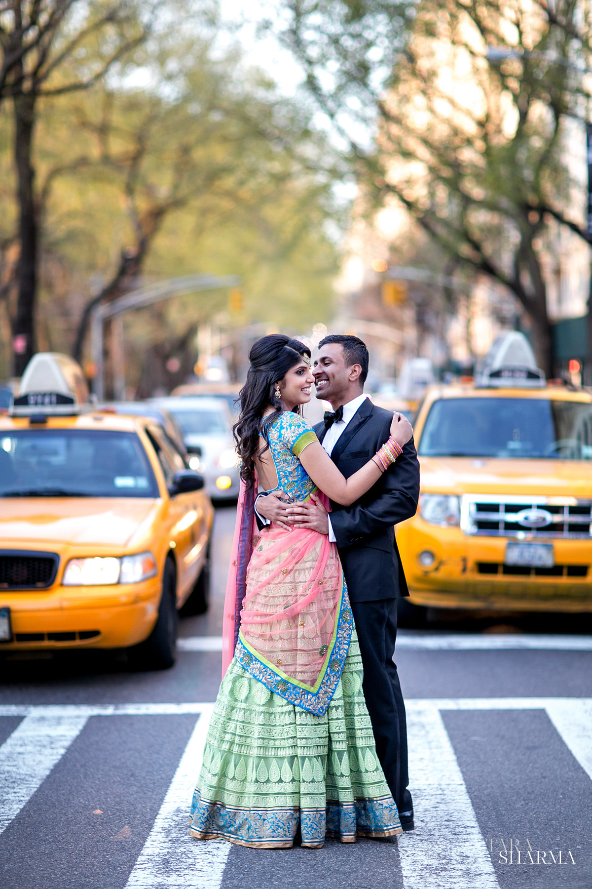 NYC_IndianWeddingPortraits_019