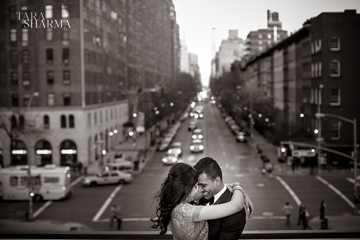 NYC_IndianWeddingPortraits_021