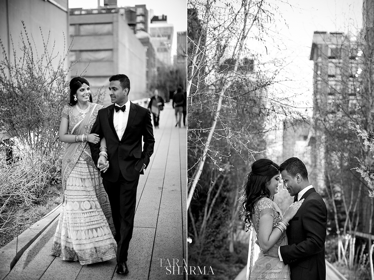 NYC_IndianWeddingPortraits_022