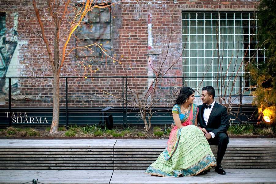 NYC_IndianWeddingPortraits_023
