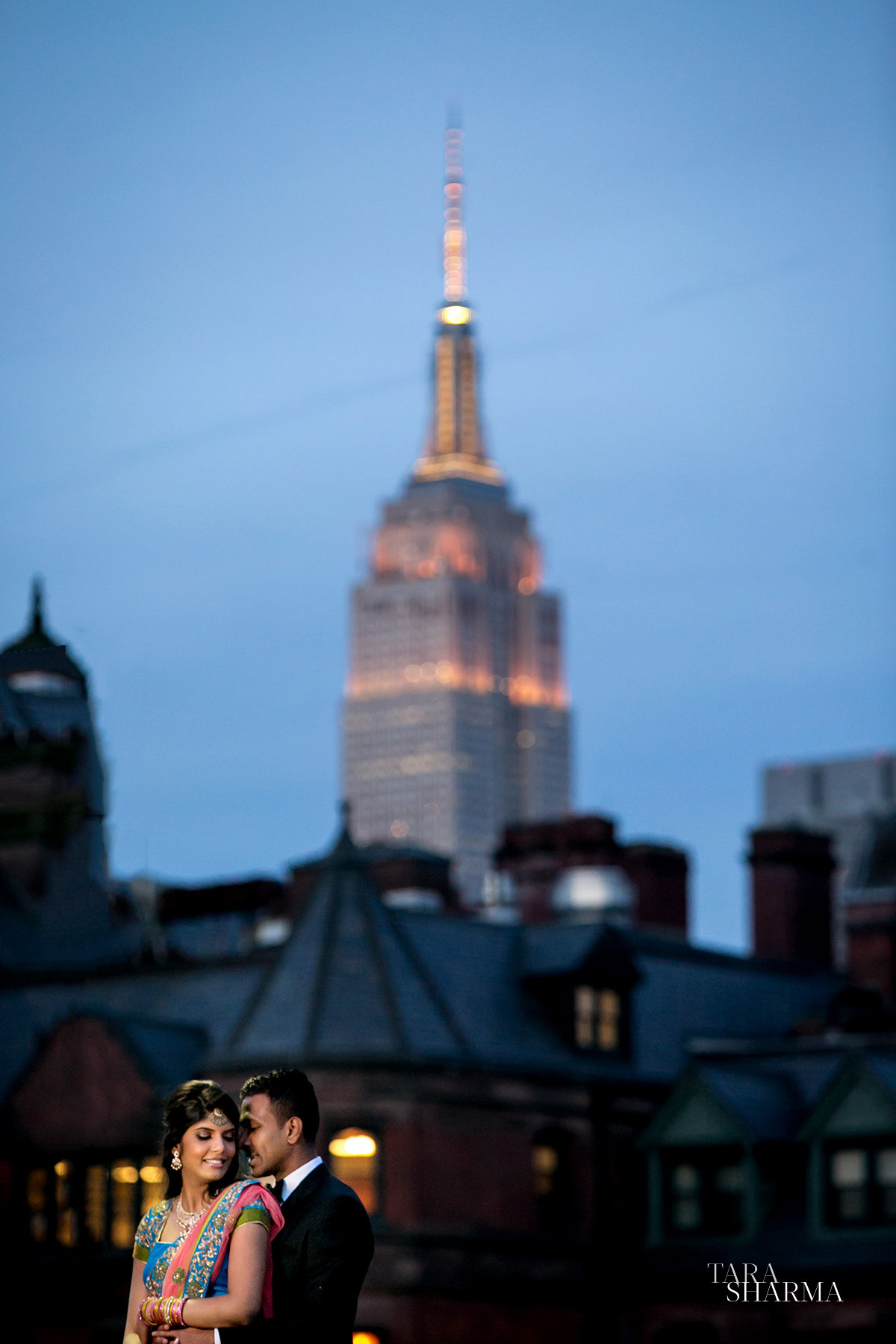 NYC_IndianWeddingPortraits_024