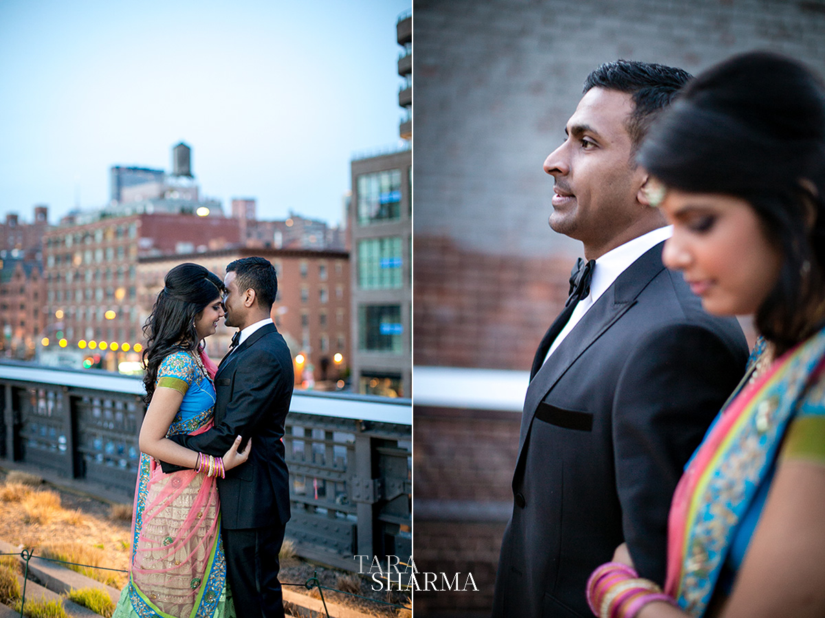 NYC_IndianWeddingPortraits_025