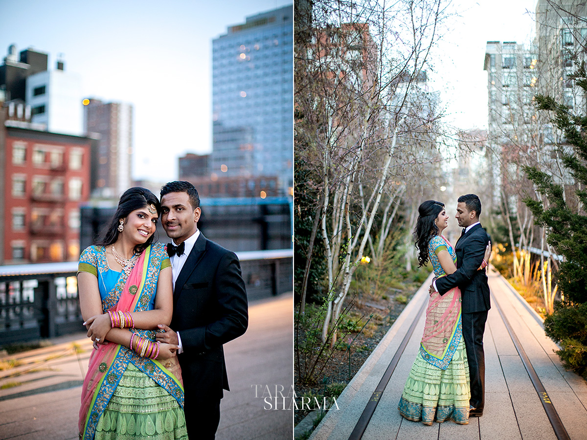 NYC_IndianWeddingPortraits_026