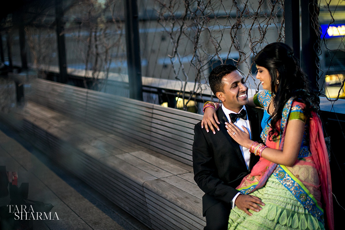 NYC_IndianWeddingPortraits_027