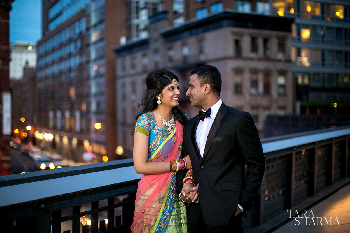 NYC_IndianWeddingPortraits_028