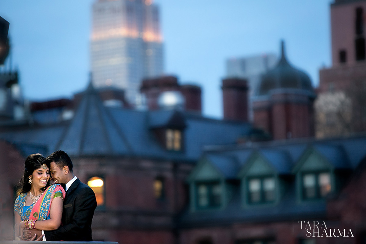 NYC_IndianWeddingPortraits_029