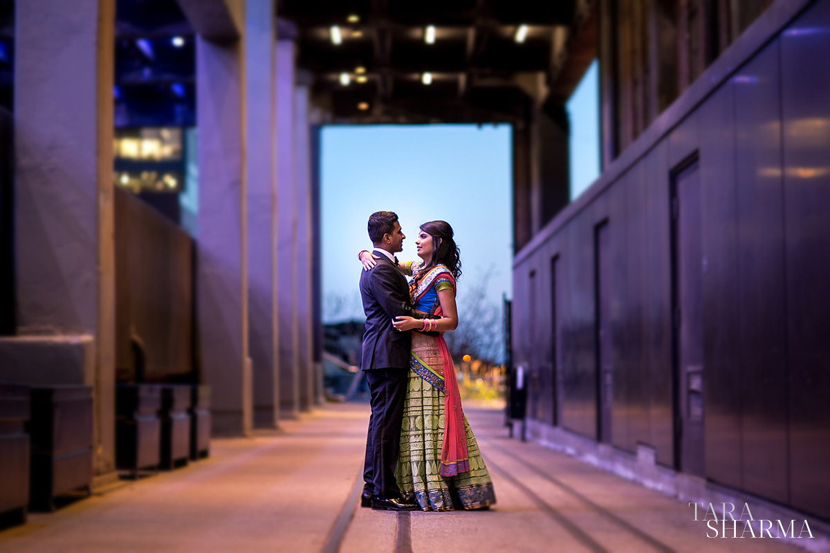 NYC_IndianWeddingPortraits_030