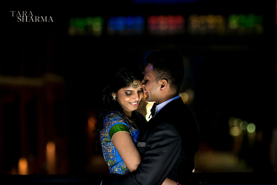 NYC_IndianWeddingPortraits_032