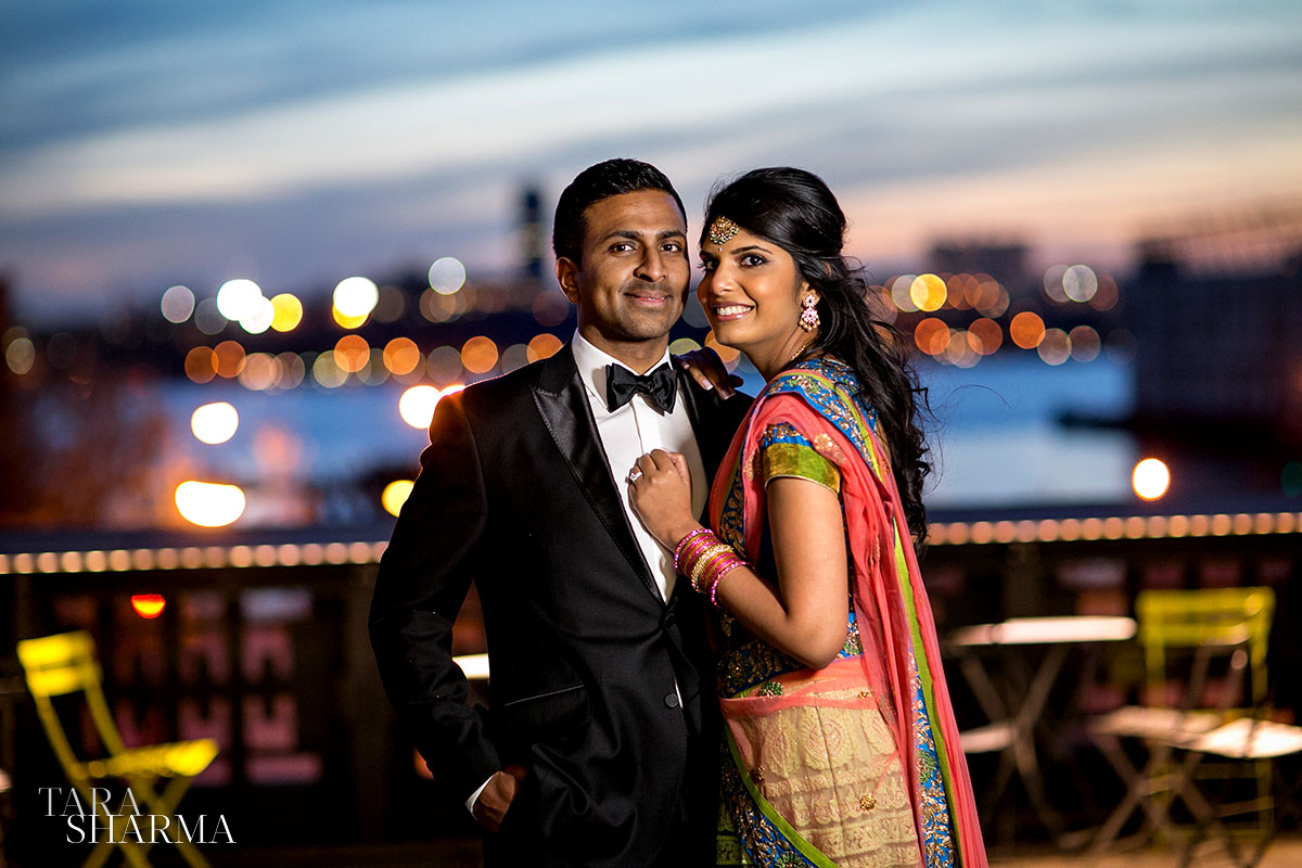 NYC_IndianWeddingPortraits_033