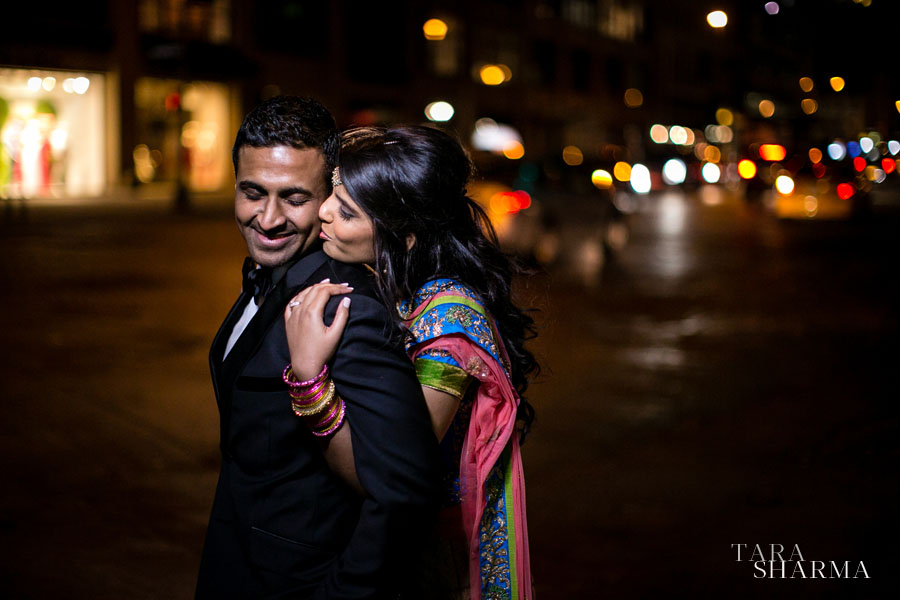 NYC_IndianWeddingPortraits_034