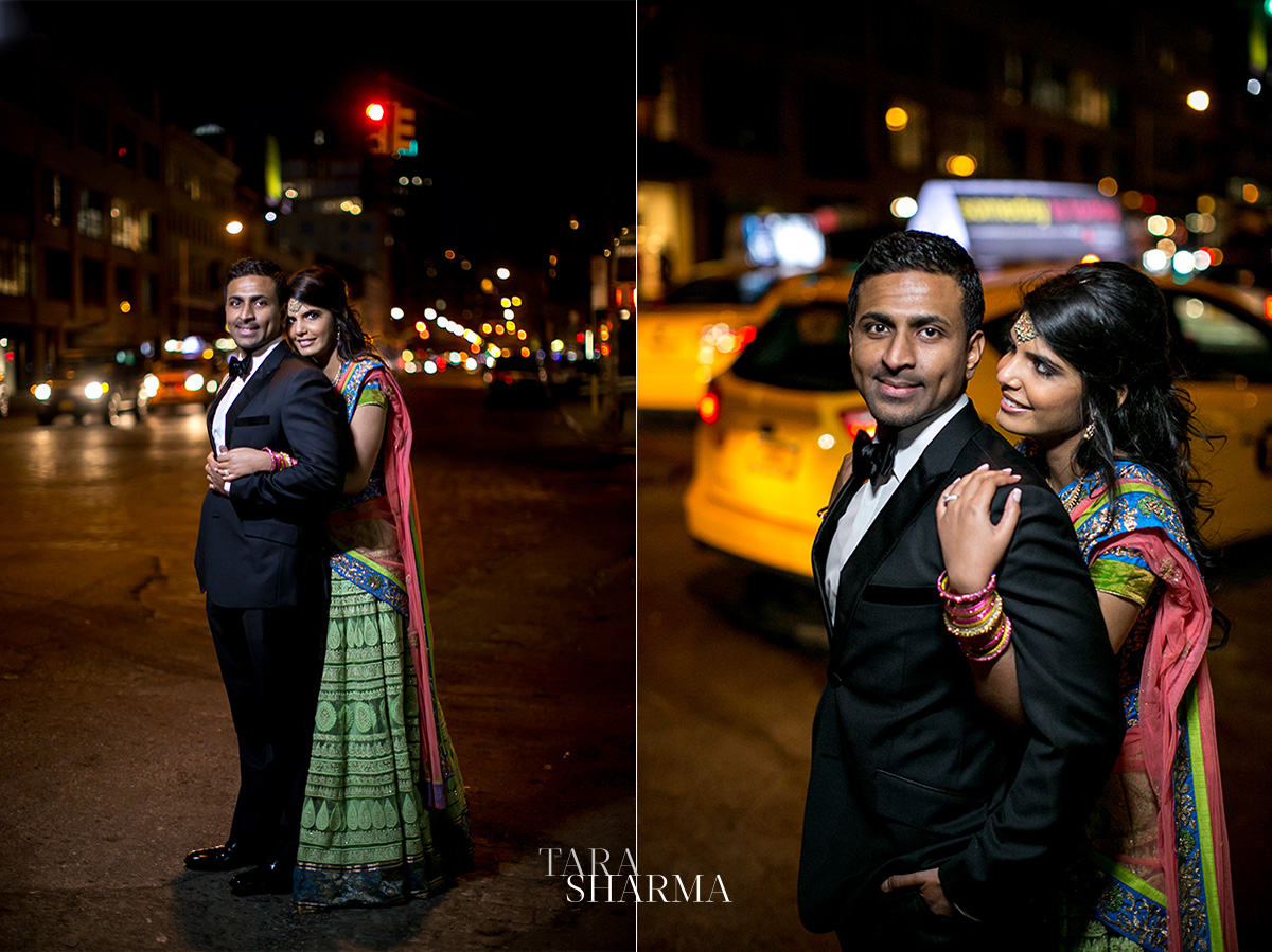 NYC_IndianWeddingPortraits_035