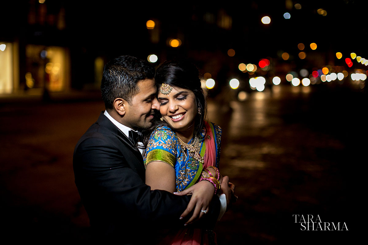 NYC_IndianWeddingPortraits_036