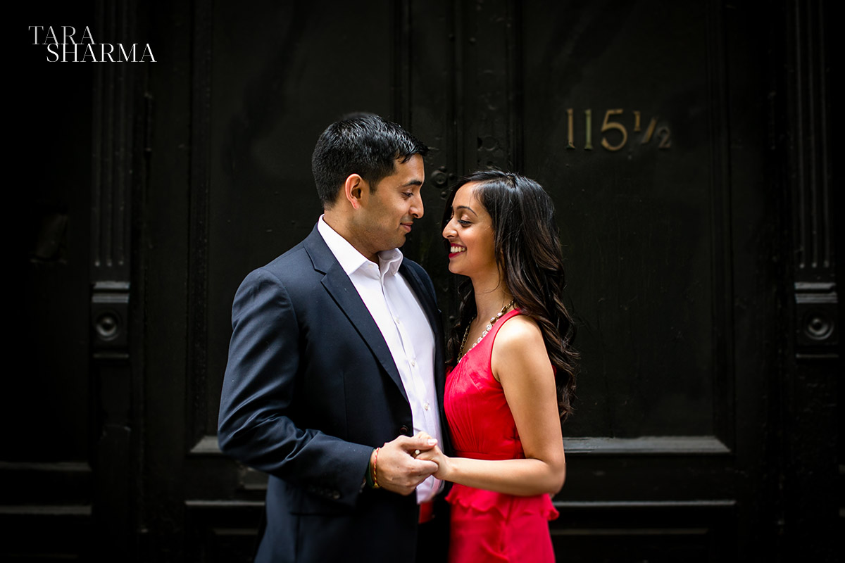 NYC_WestVillage_Engagement_001