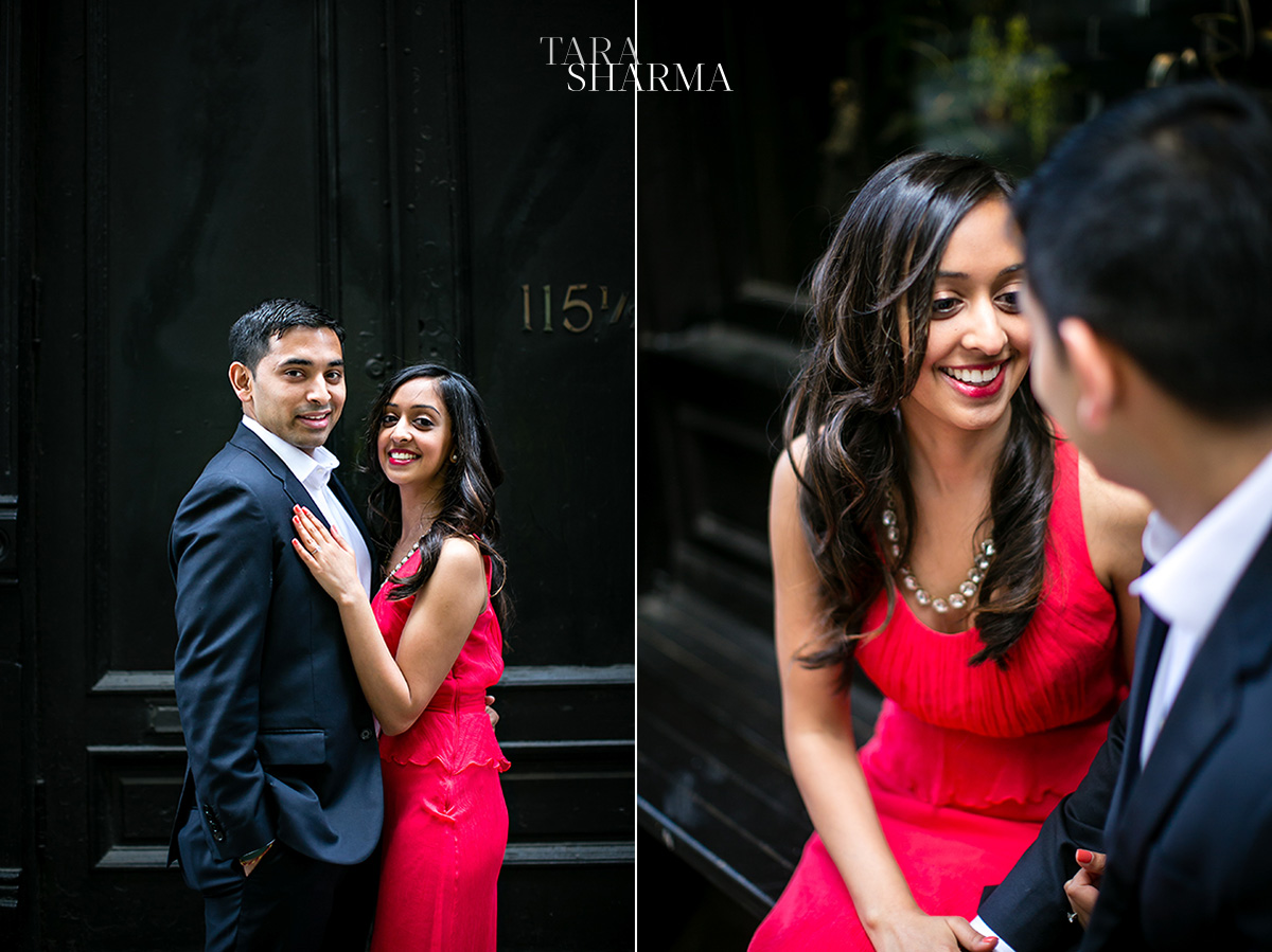 NYC_WestVillage_Engagement_002
