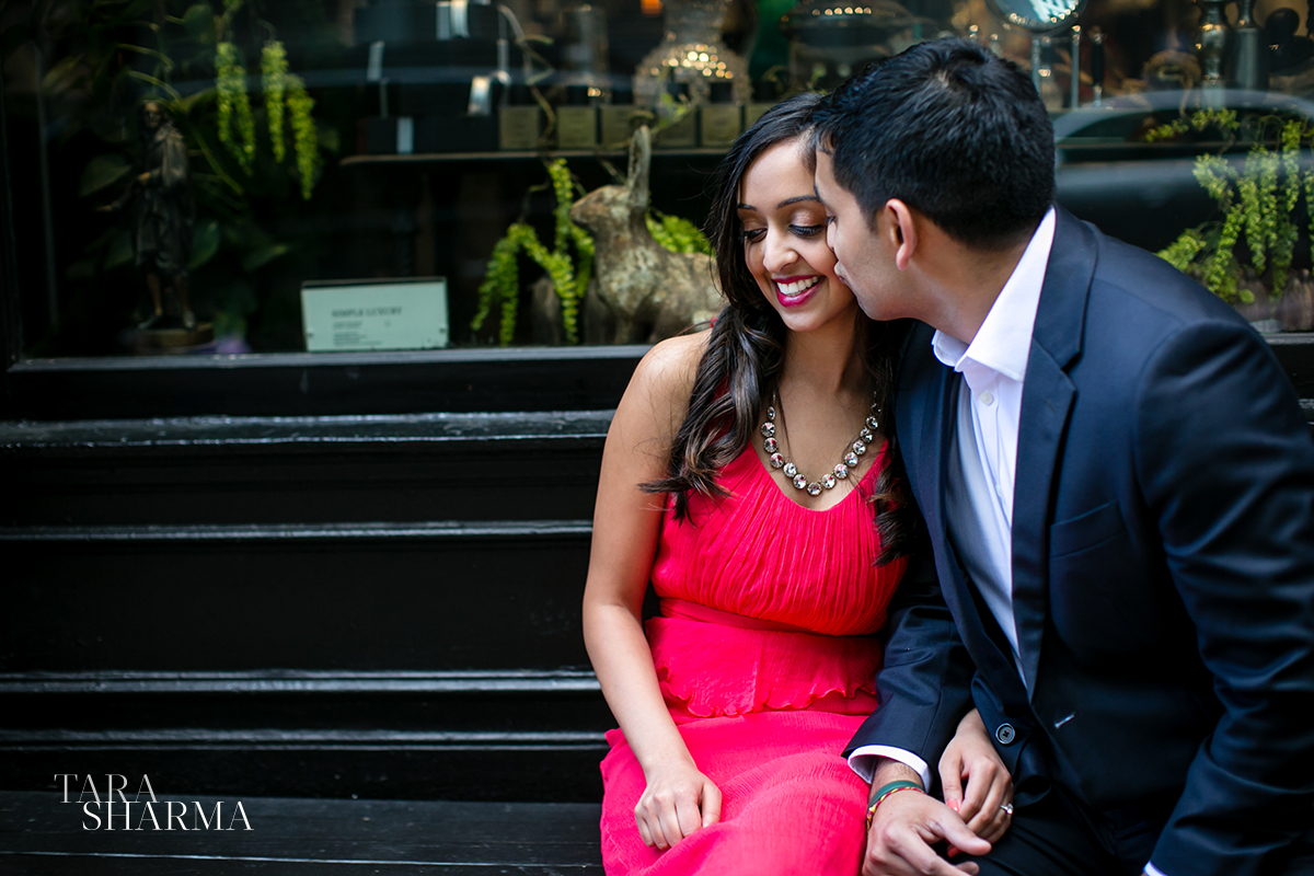 NYC_WestVillage_Engagement_003