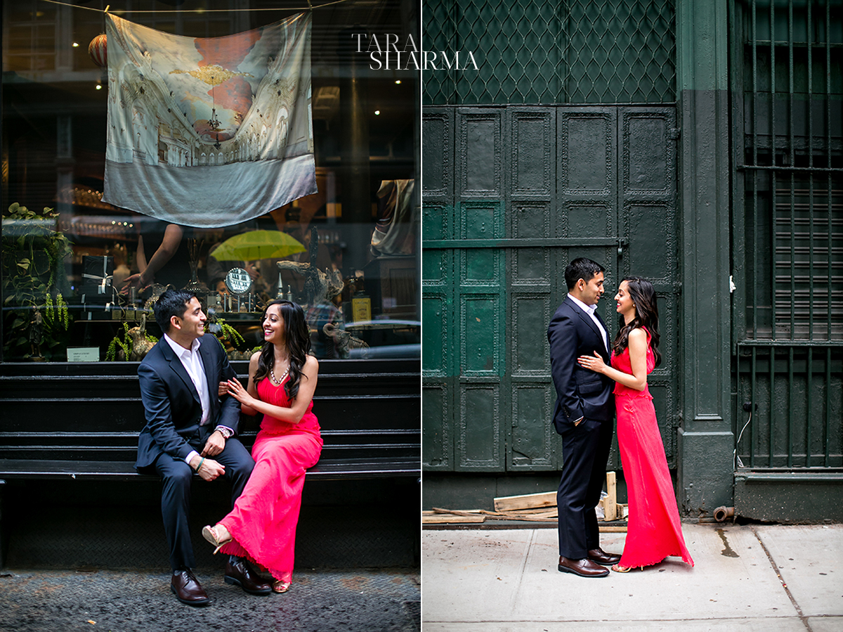 NYC_WestVillage_Engagement_004