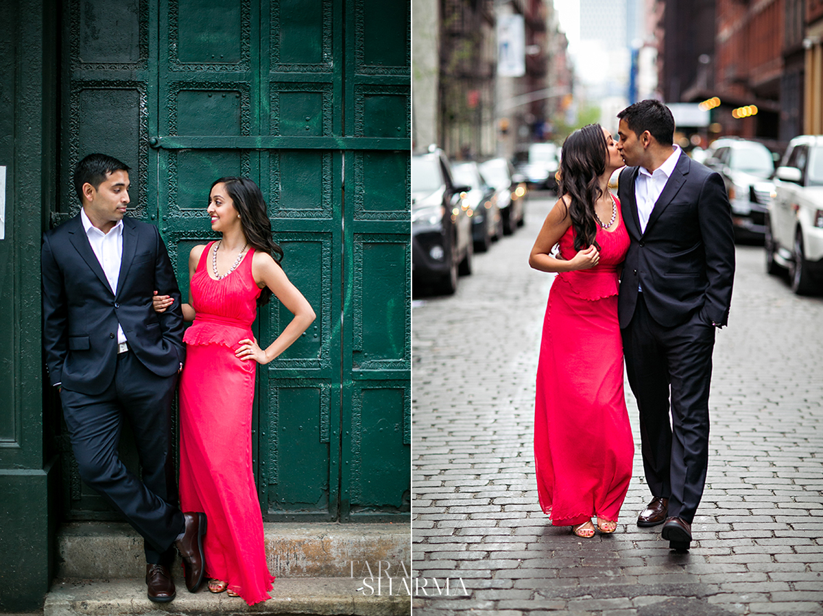 NYC_WestVillage_Engagement_006