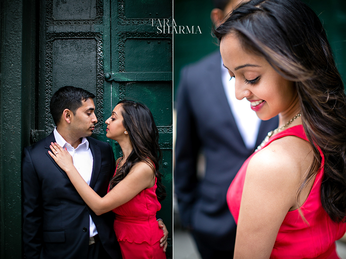 NYC_WestVillage_Engagement_007