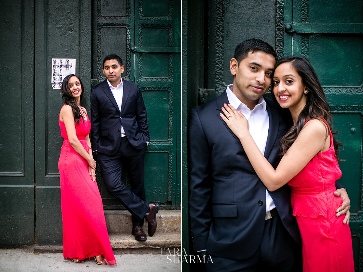 NYC_WestVillage_Engagement_008