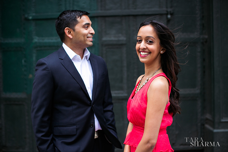 NYC_WestVillage_Engagement_009