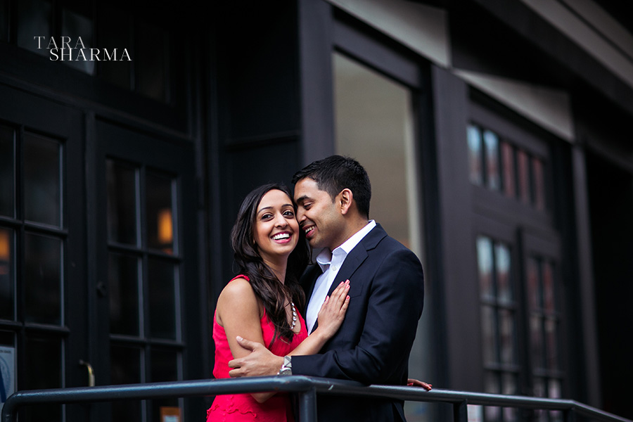 NYC_WestVillage_Engagement_010