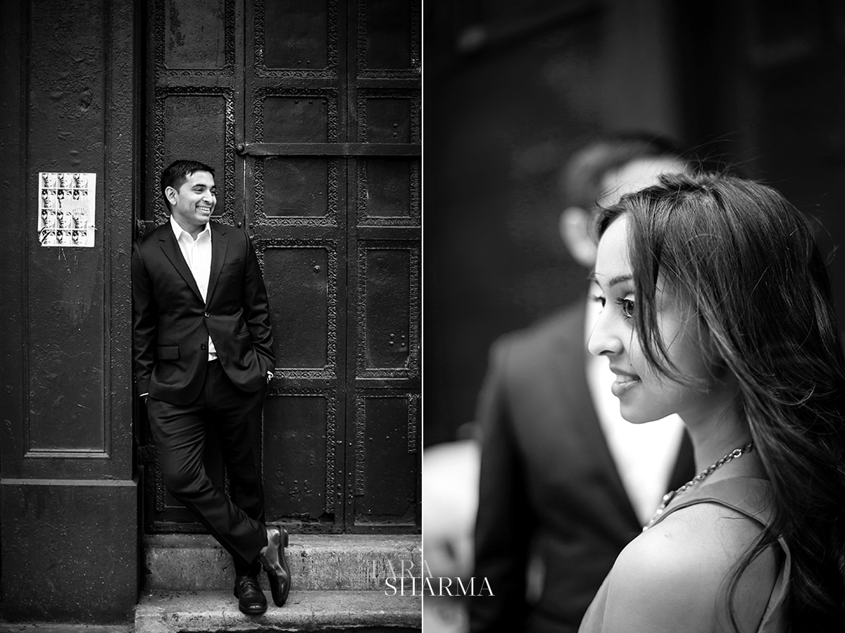 NYC_WestVillage_Engagement_011