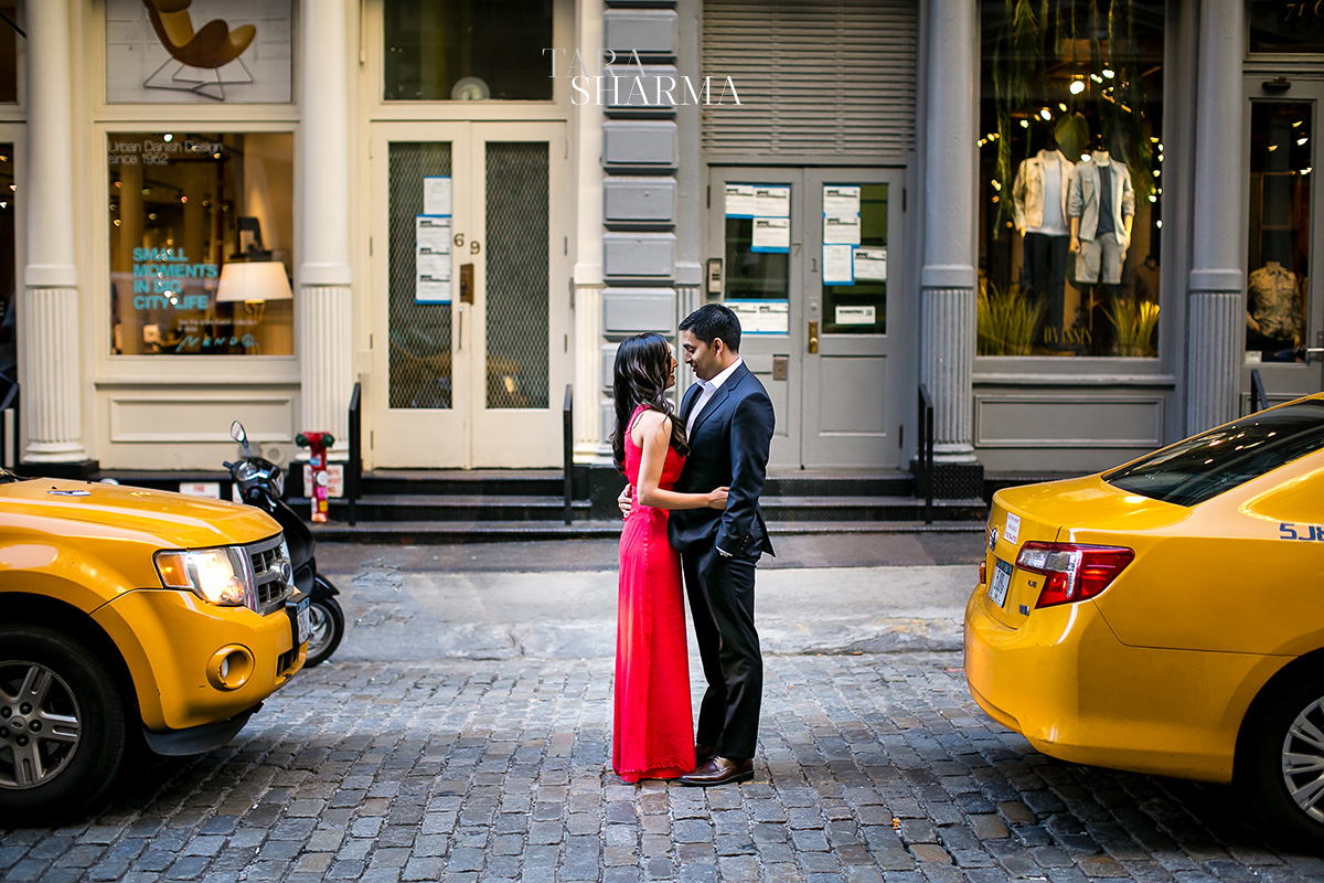 NYC_WestVillage_Engagement_014