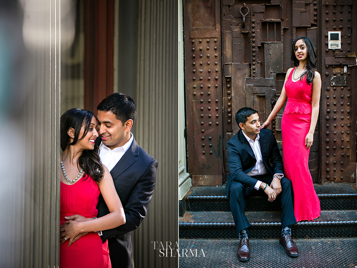 NYC_WestVillage_Engagement_016