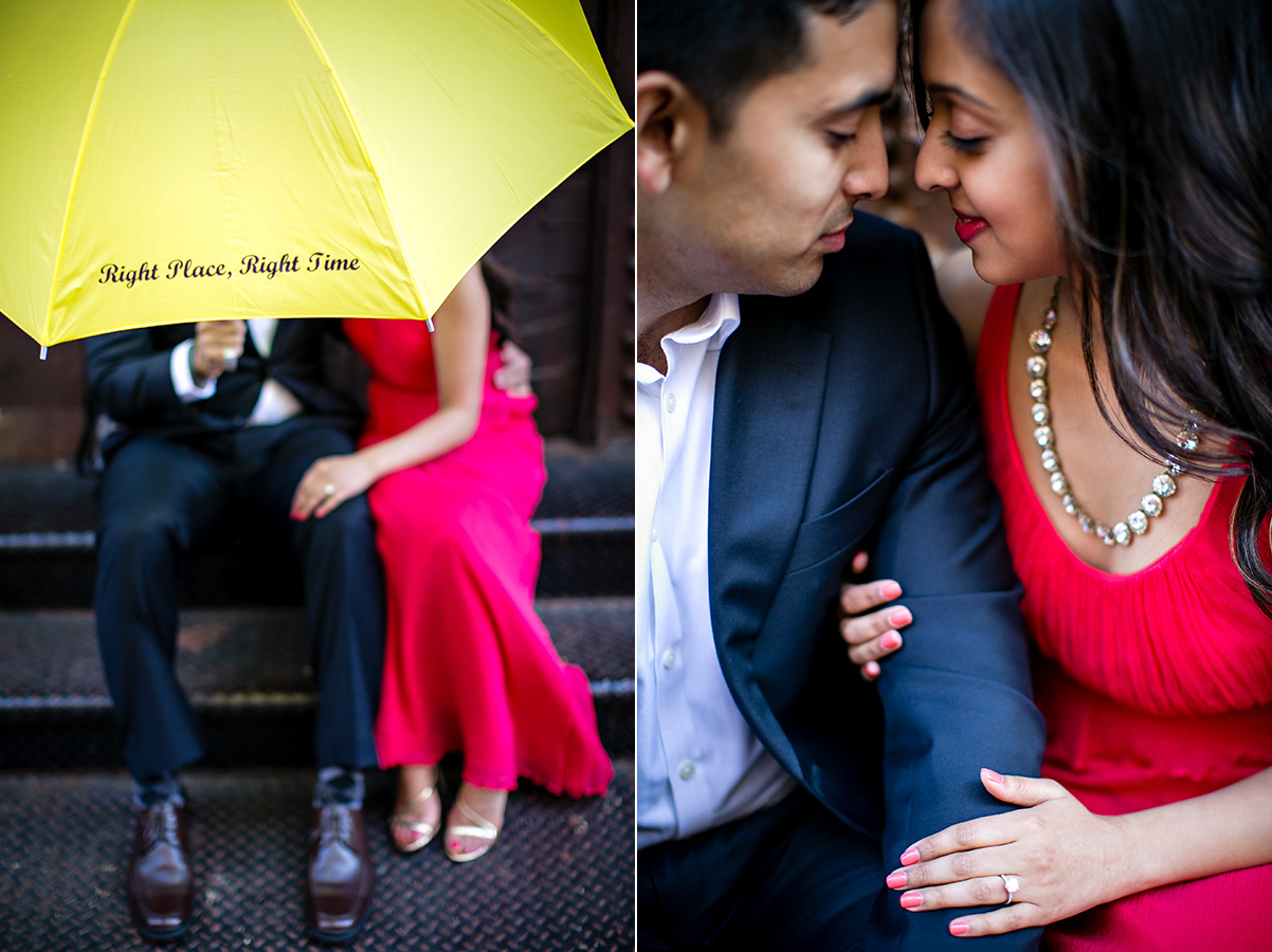 NYC_WestVillage_Engagement_017
