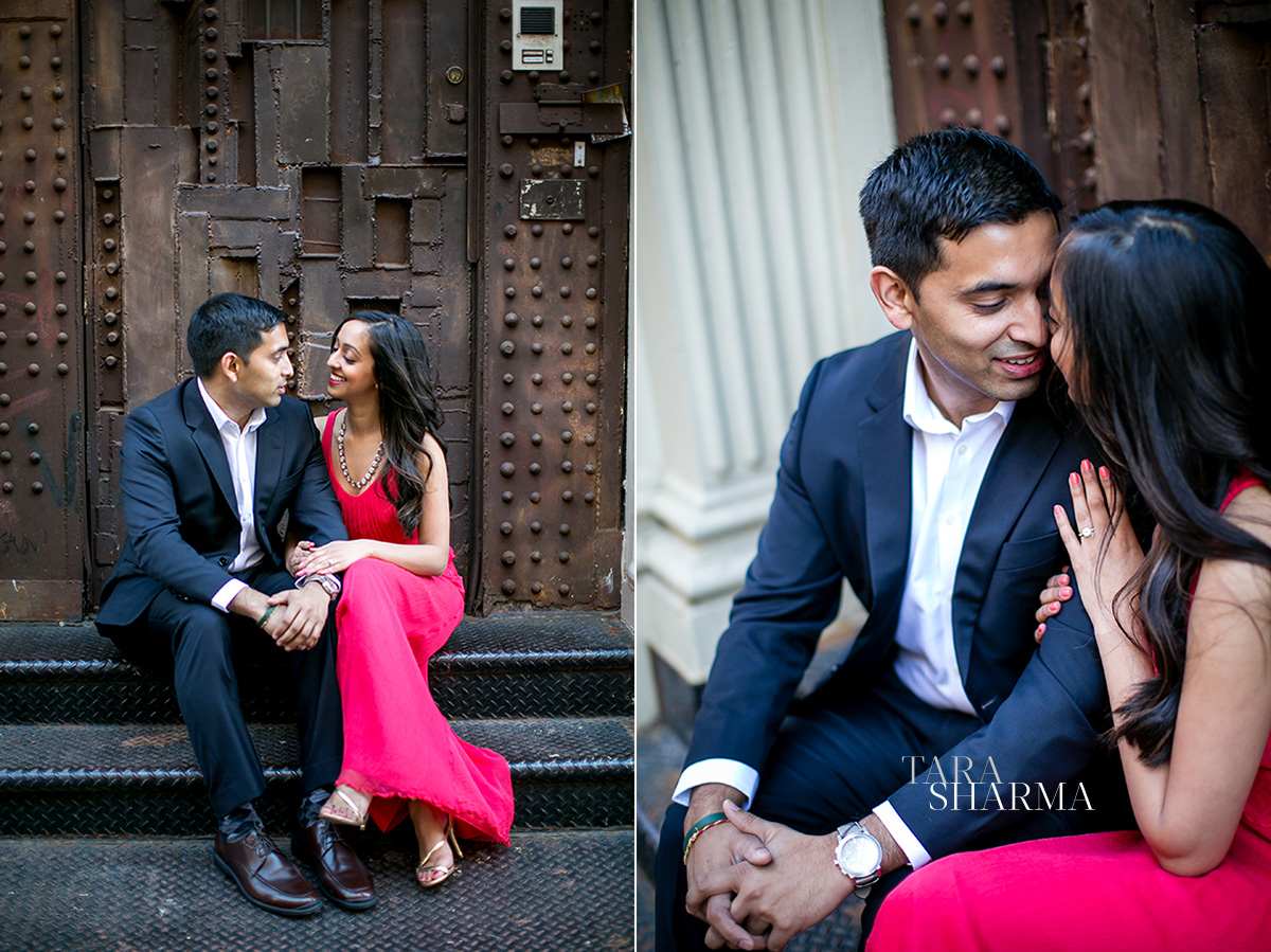 NYC_WestVillage_Engagement_019