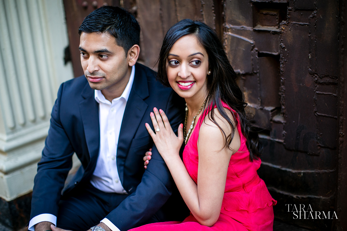 NYC_WestVillage_Engagement_022